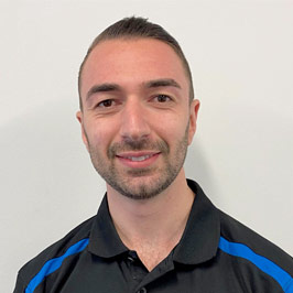 Christopher Camilleri Podiatry